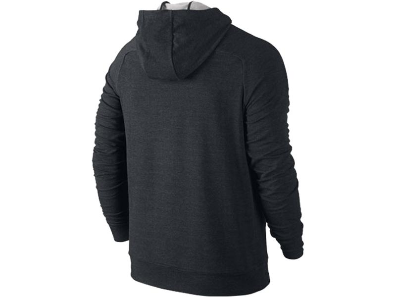 Kapuzen-sweatshirt 728448010