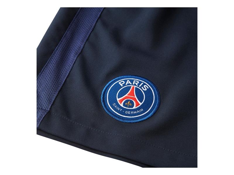 658892-475 Short Paris Saint-Germain 15-16
