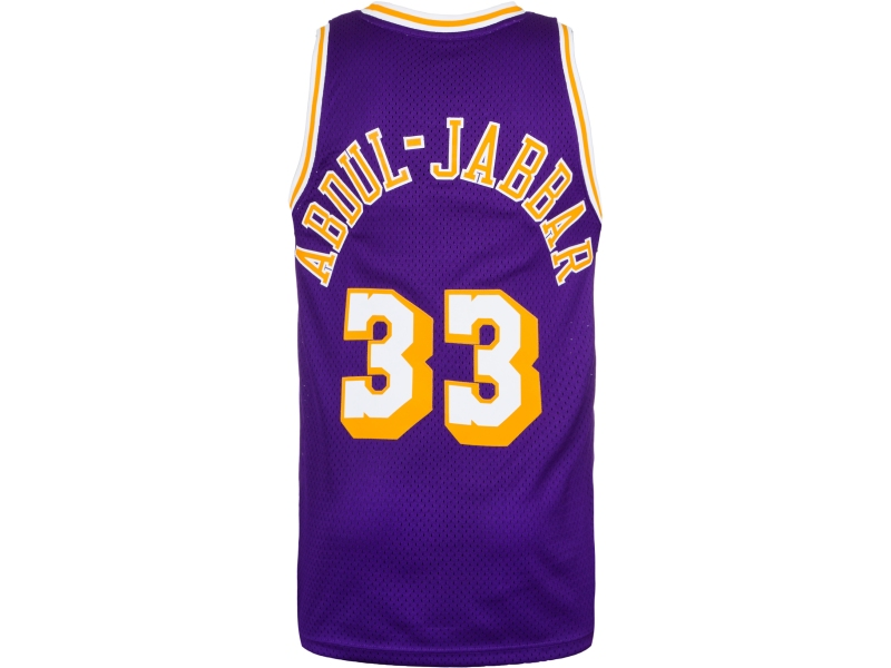 Los Angeles Lakers Armelloses T-Shirt A46425