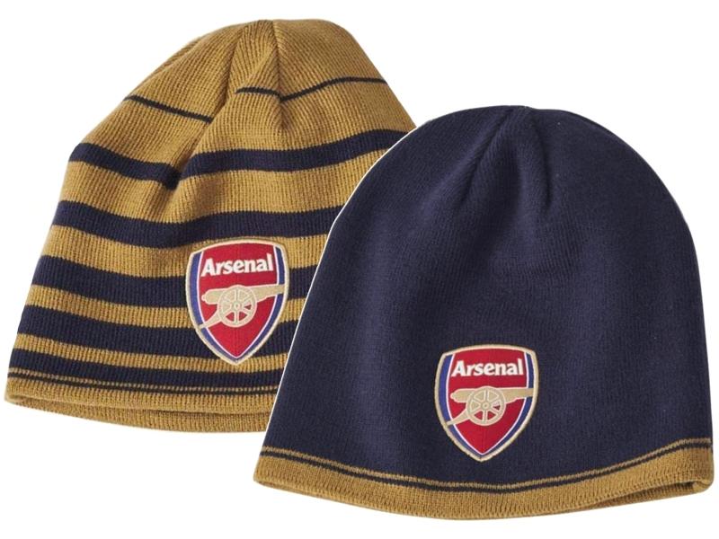 Mütze Arsenal London 15-16
