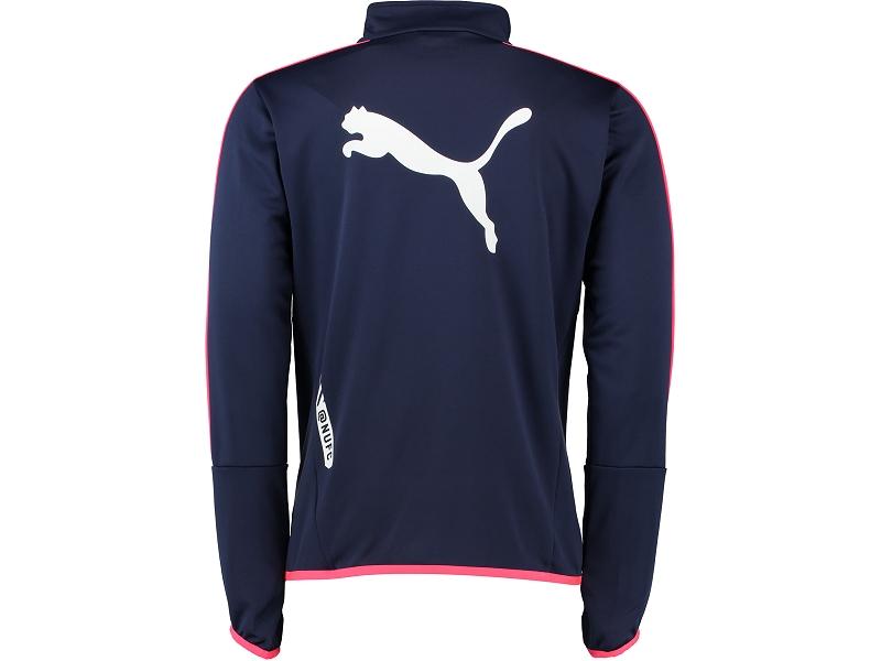 Newcastle United Sweatshirt 74773810
