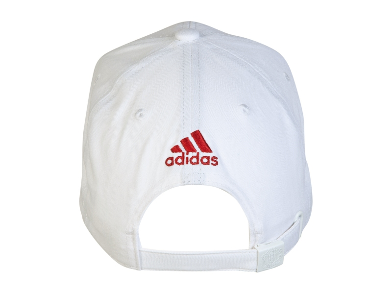 Manchester United Basecap AC5608