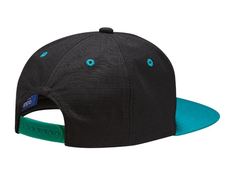Originals Basecap AJ8967