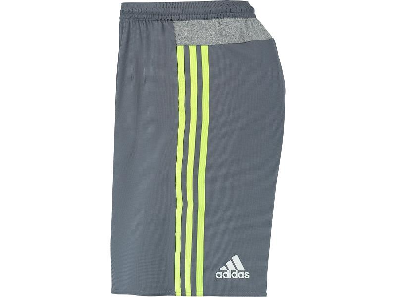 Real Madrid Short S18147