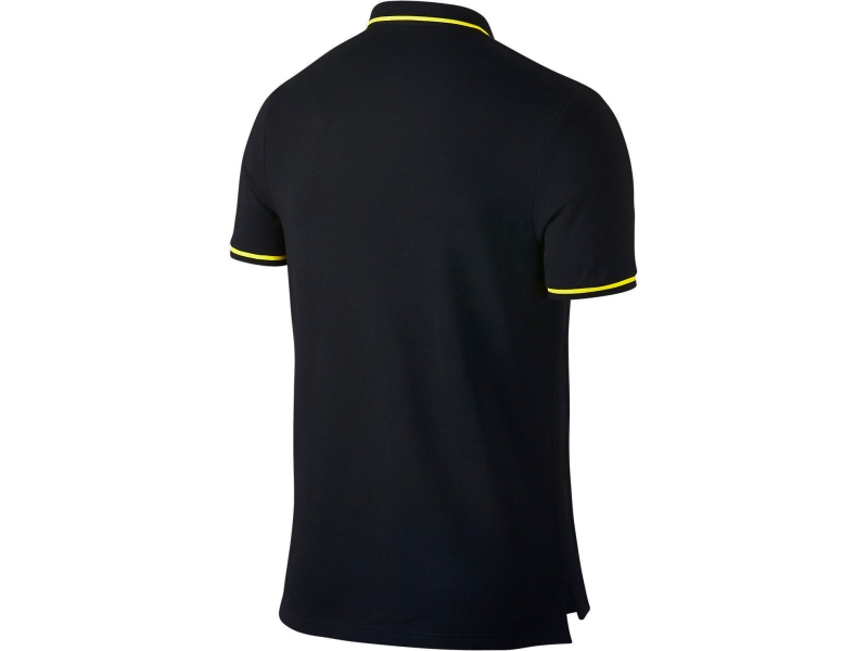 Inter Mailand Poloshirt 715119010