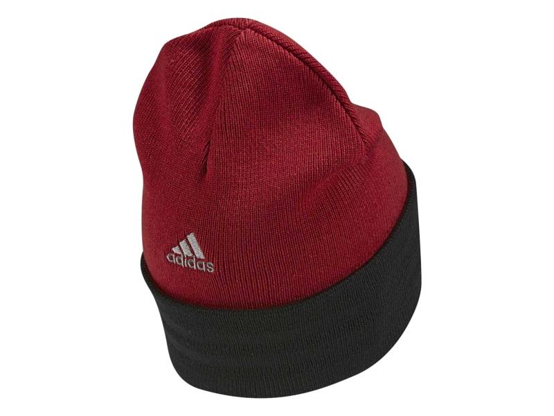 AC Mailand Mütze AA3029
