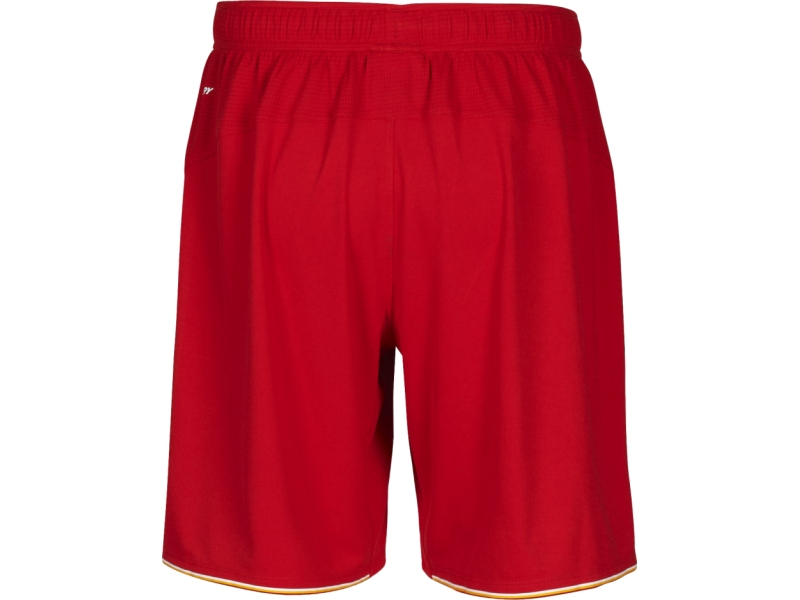 FC Liverpool Kinder Short WSSJ502