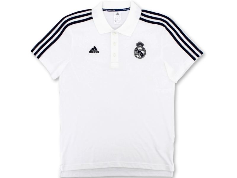 Real Madrid Poloshirt AA1783