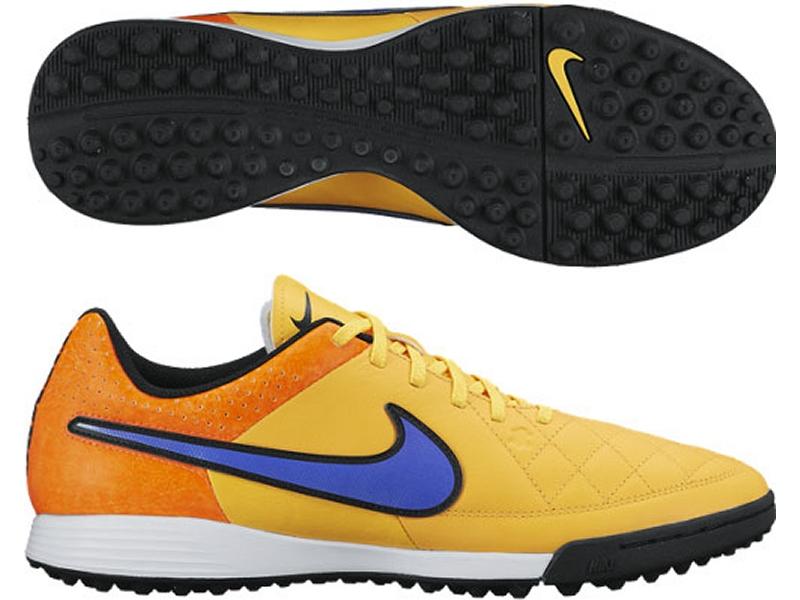 Fussball-Schuhe Tiempo