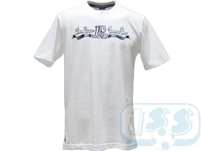 T-Shirt Real Madrid 12-13