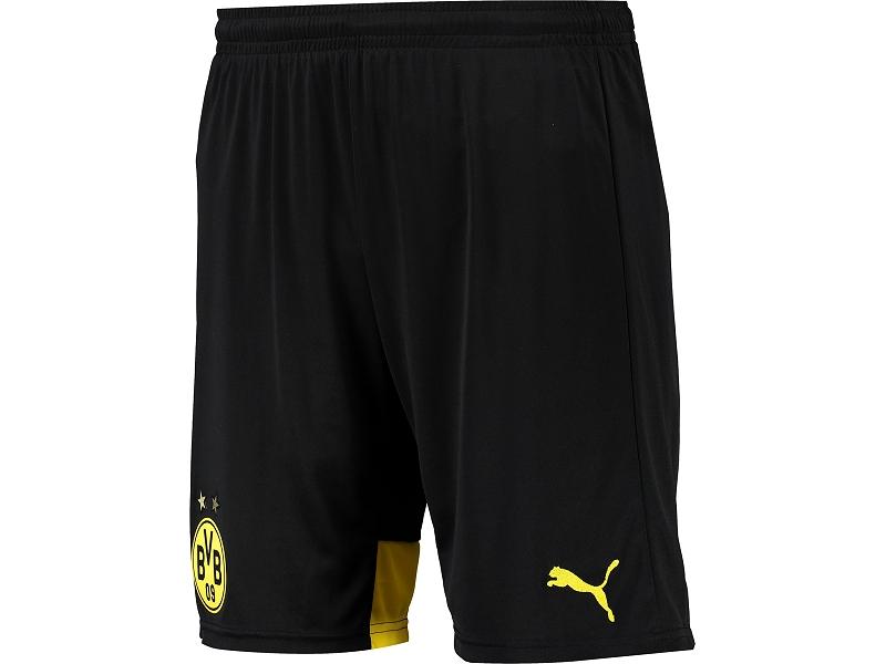 Short Borussia Dortmund 15-16