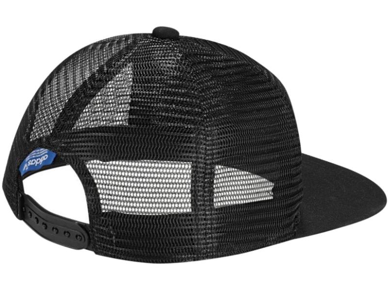 Originals Basecap AJ9005