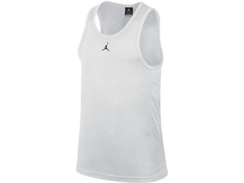 Armelloses T-Shirt Jordan