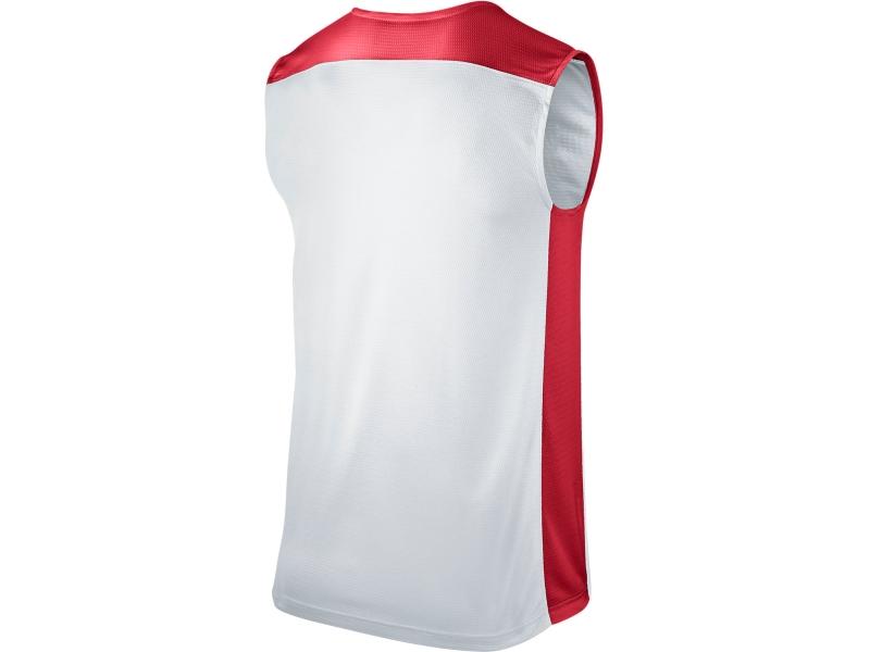 Armelloses T-Shirt 521134107