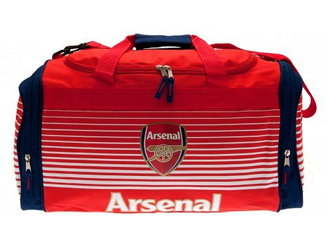 Arsenal London Sporttasche y05holarfd