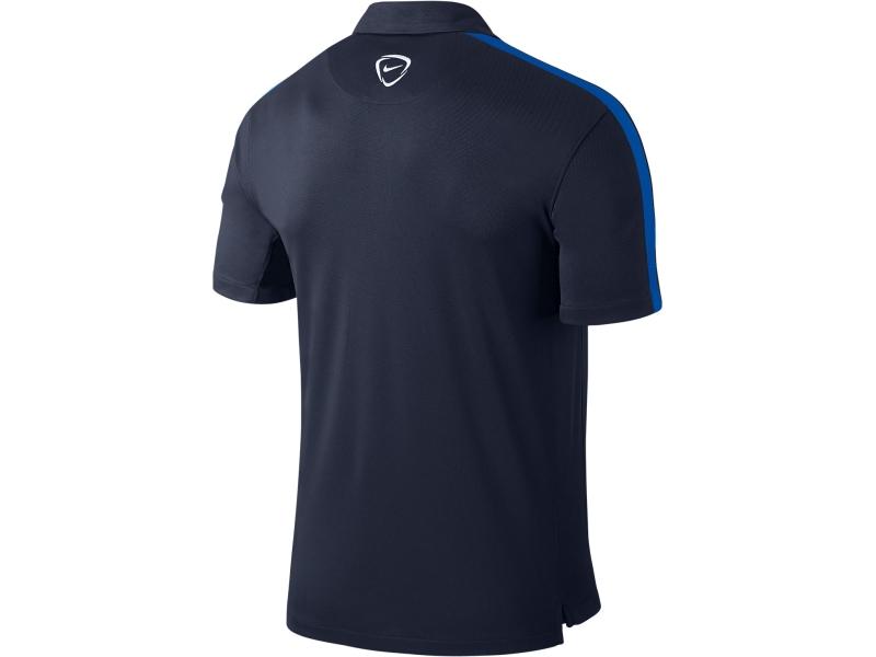 Poloshirt 645538451