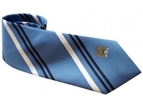 Krawatte Manchester City 2015