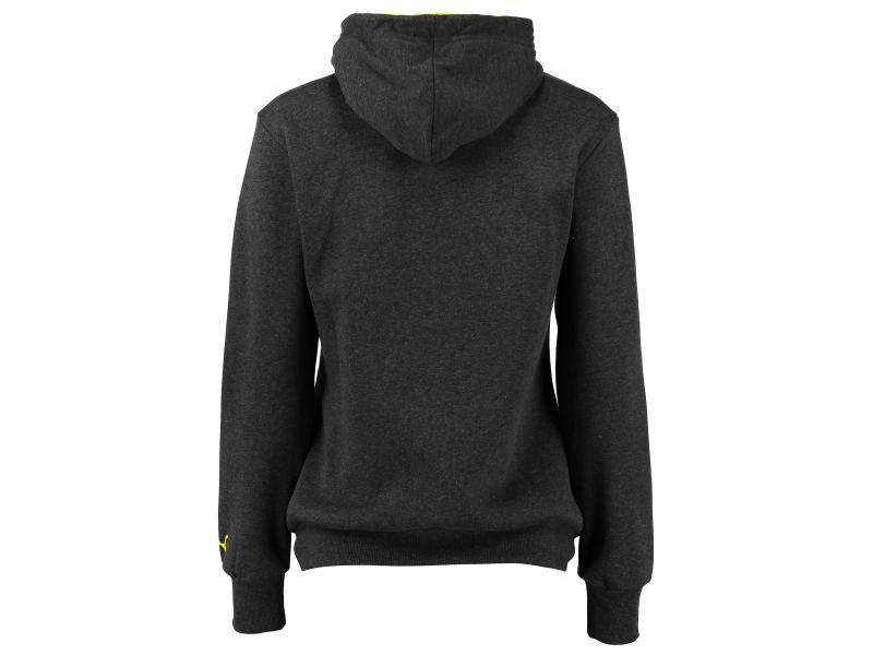 Borussia Dortmund Damen Sweatshirt 74798102