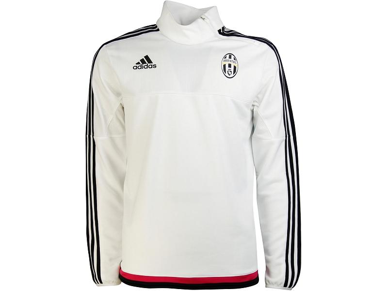 Sweatshirt Juventus Turin 15-16