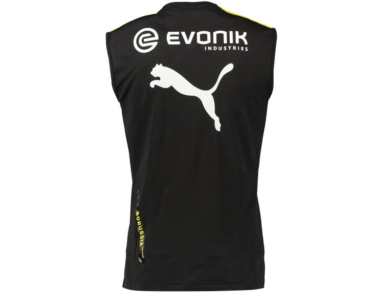 Borussia Dortmund Armelloses T-Shirt 74793302