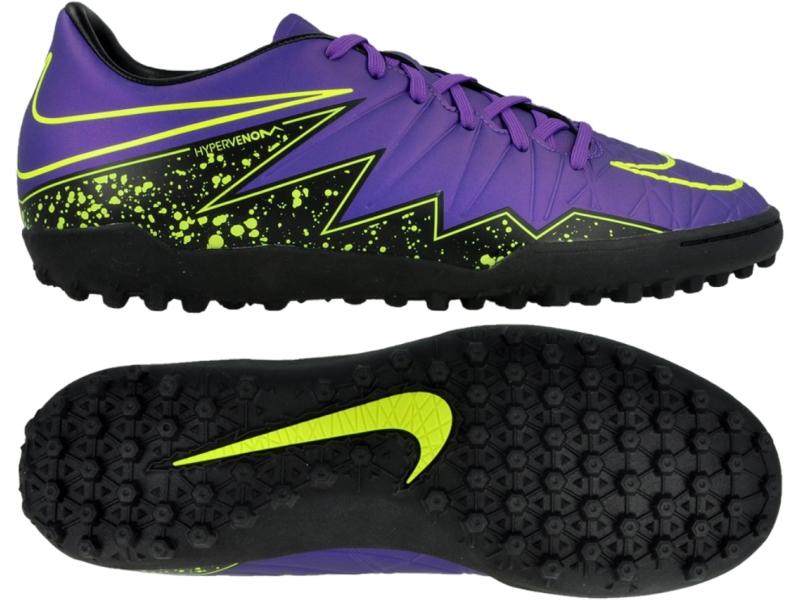Fussball-Schuhe Hypervenom 2015