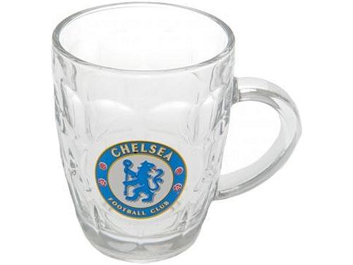 Bierkrug Chelsea London