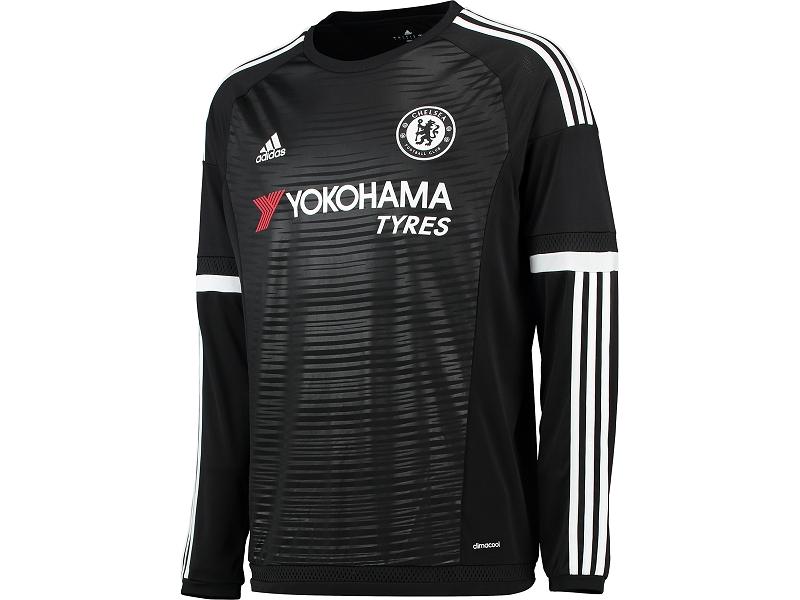 Trikot Chelsea London 15-16