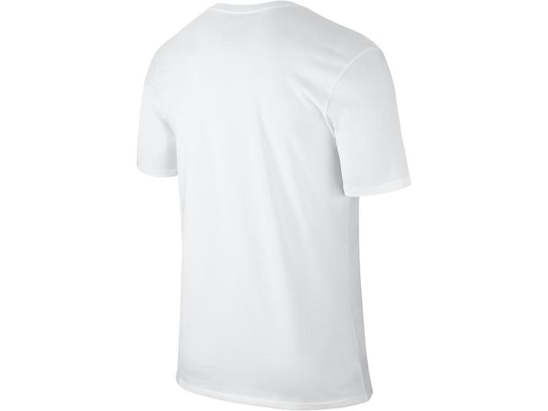 T-Shirt 749323100