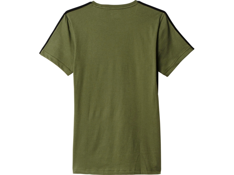 Deutschland T-Shirt AC6701