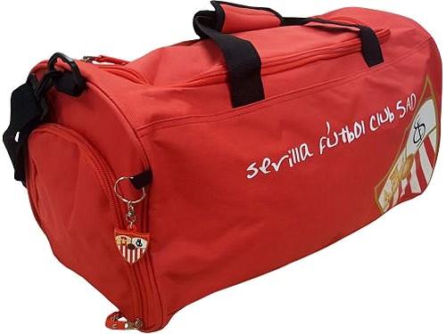 Sporttasche Sevilla FC