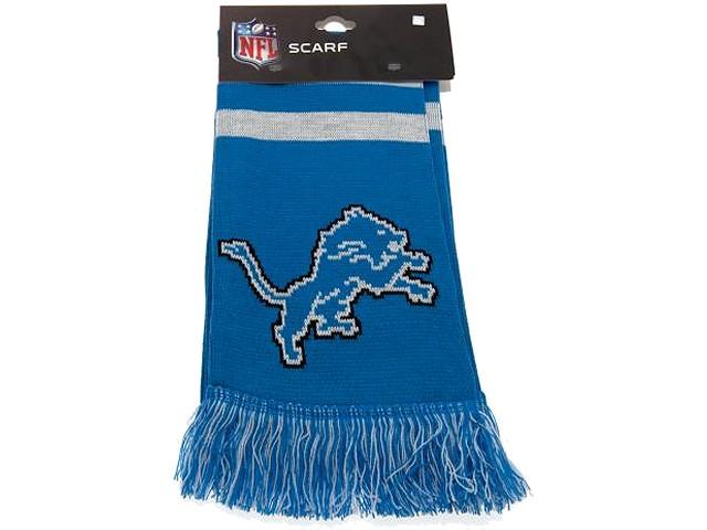 Detroit Lions Schal u65scfde