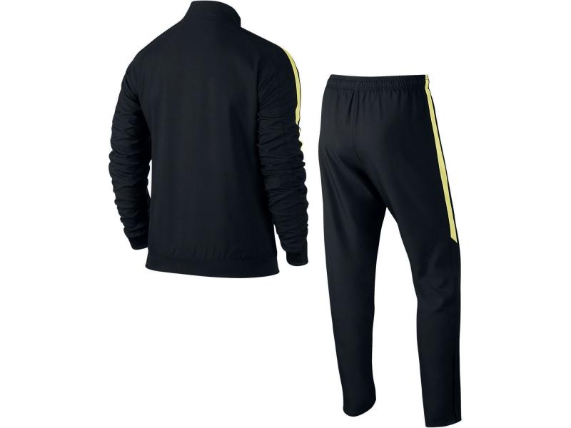 Inter Mailand Trainingsanzug 687530013