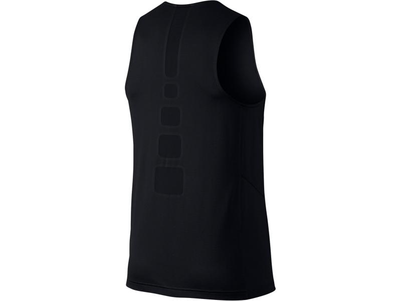Armelloses T-Shirt 682995010