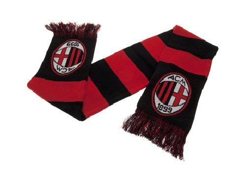 Schal AC Mailand