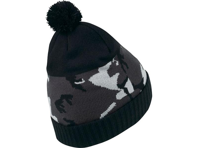 Mütze 688788010