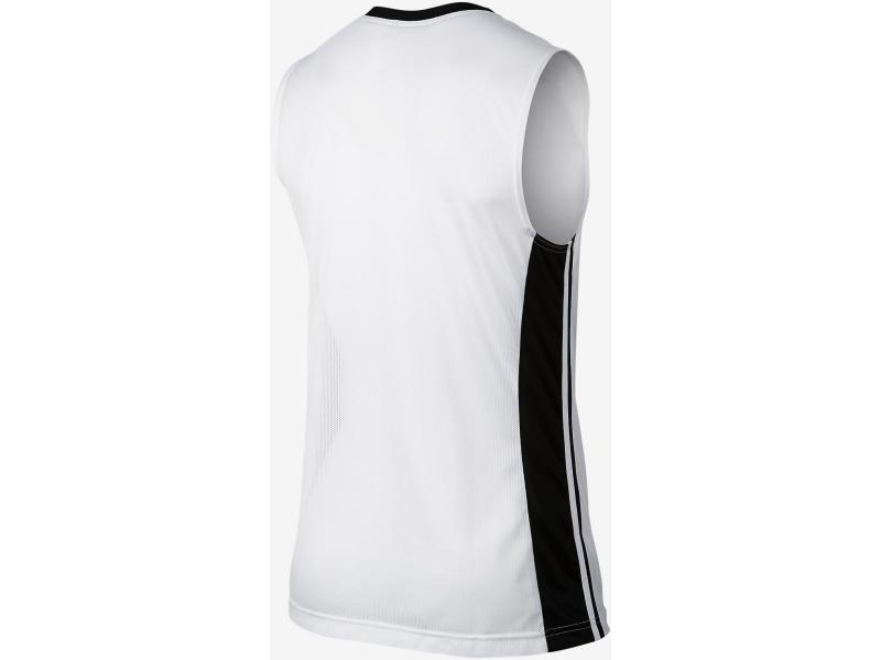 Armelloses T-Shirt 639394106