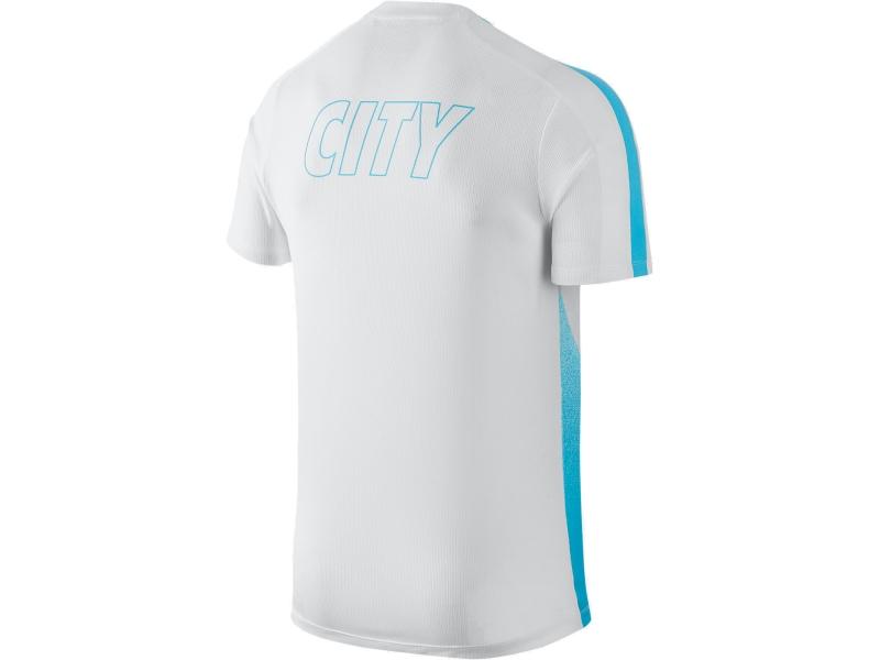Manchester City Trikot 688152103