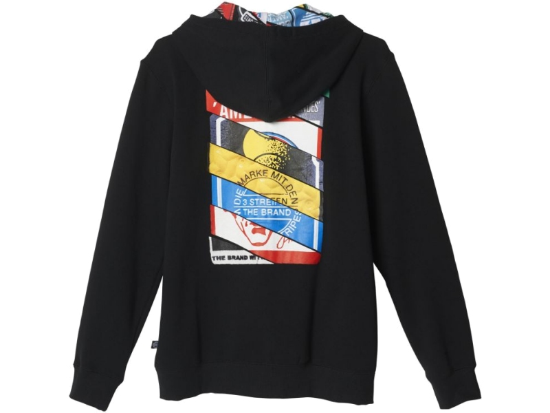 Originals Kapuzen-sweatshirt AB7690