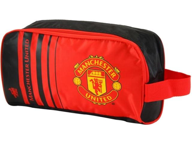 Schuhtasche Manchester United