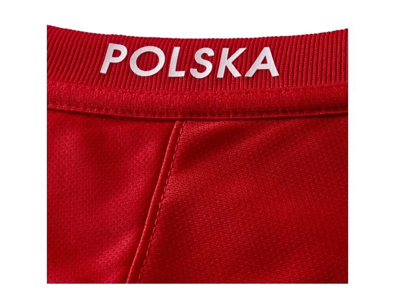 724633_611 Trikot Polen
