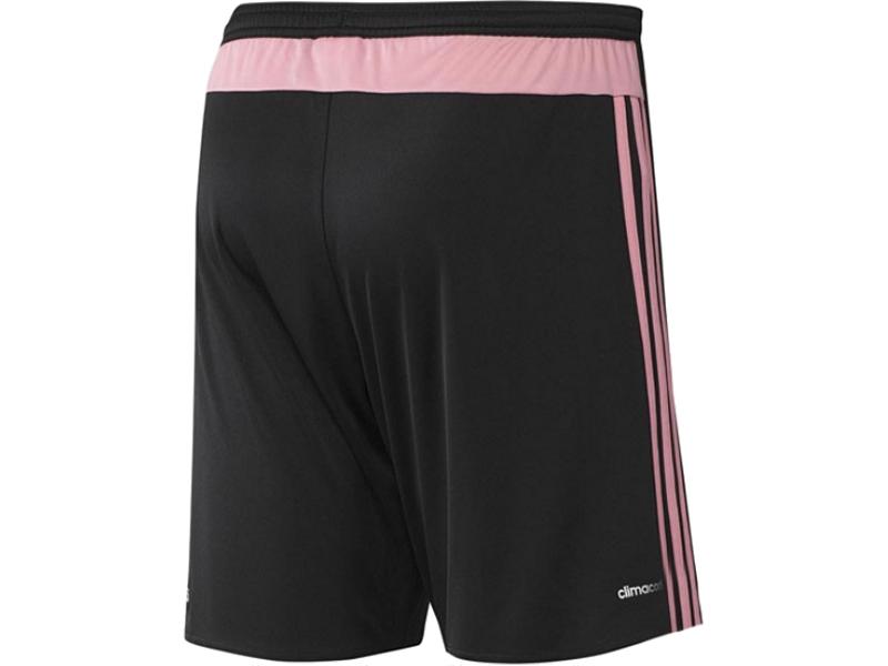 Juventus Turin Kinder Short S12880