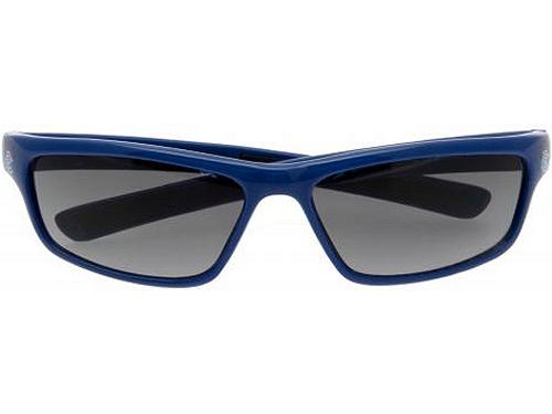 Glasgow Rangers okulary przeciwsłoneczne o76skdra