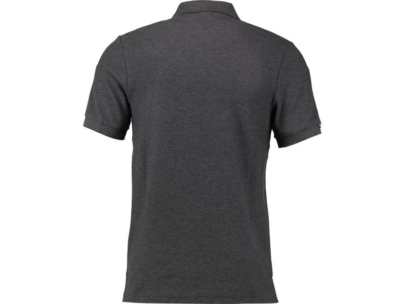 FC Barcelona Poloshirt 689945032