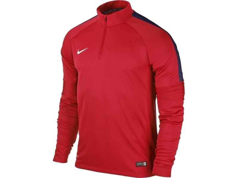 Sweatshirt  2015