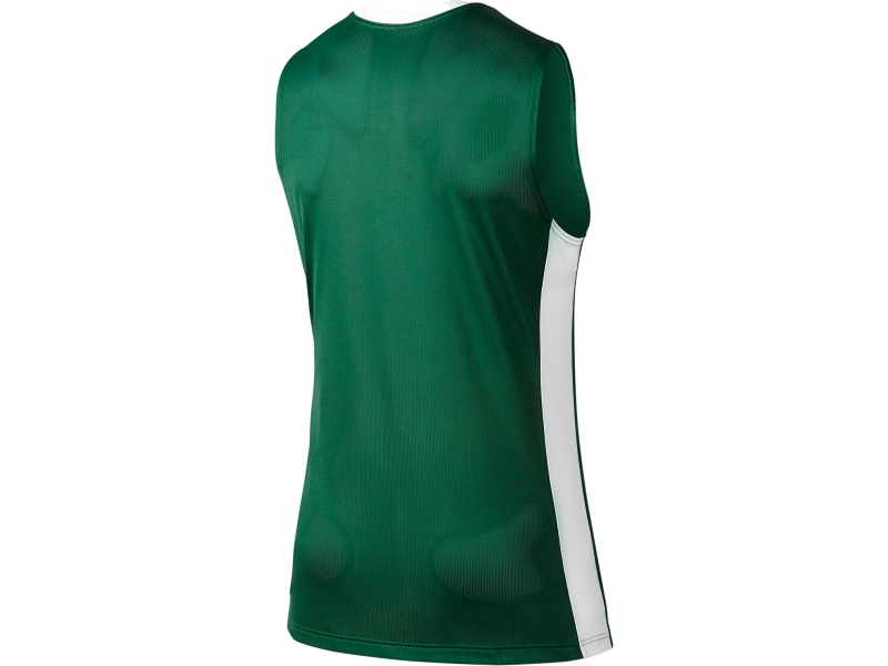 Armelloses T-Shirt 639394342