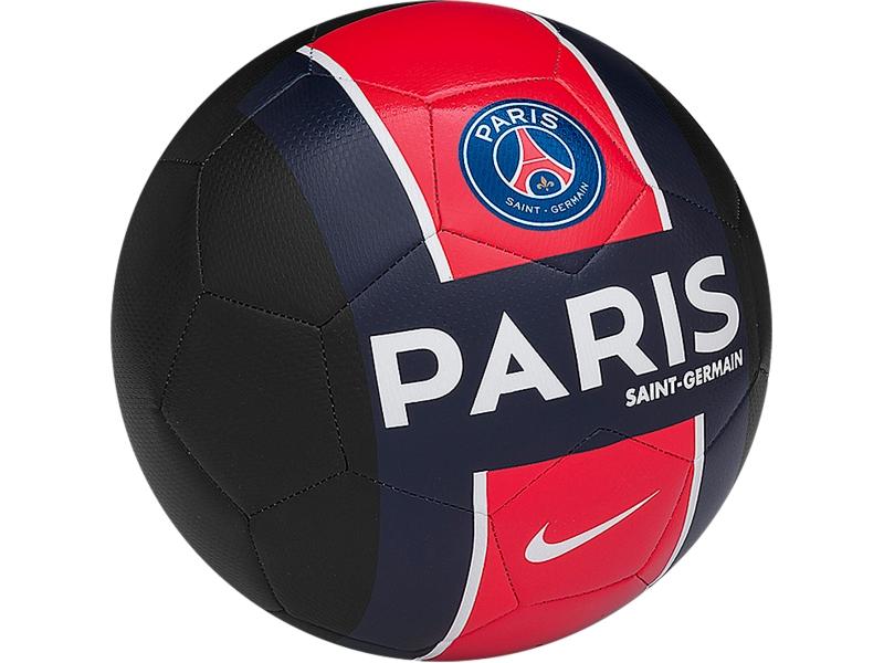 Paris Saint-Germain Fußball SC2713401