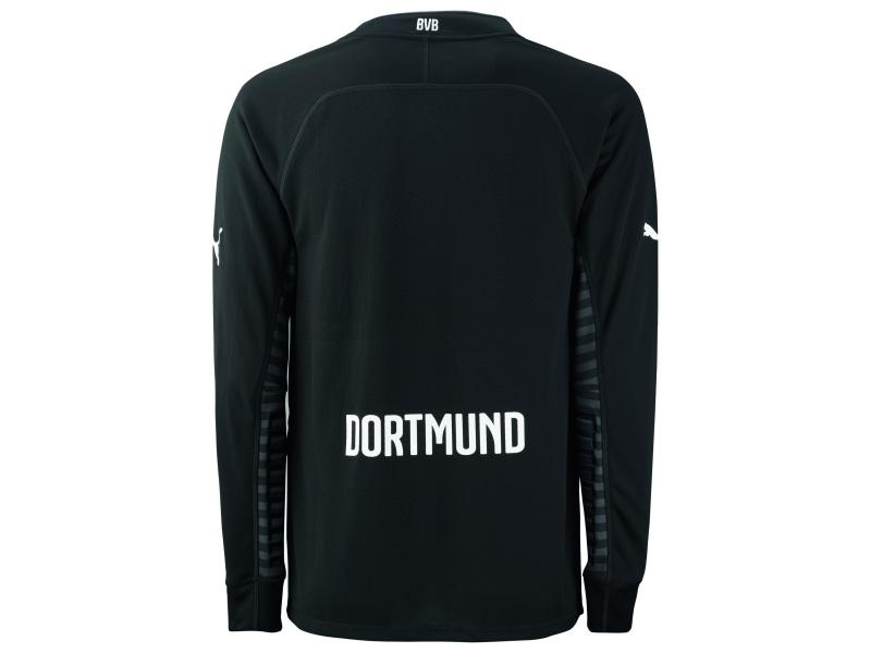 Borussia Dortmund Kinder Trikot 74582902