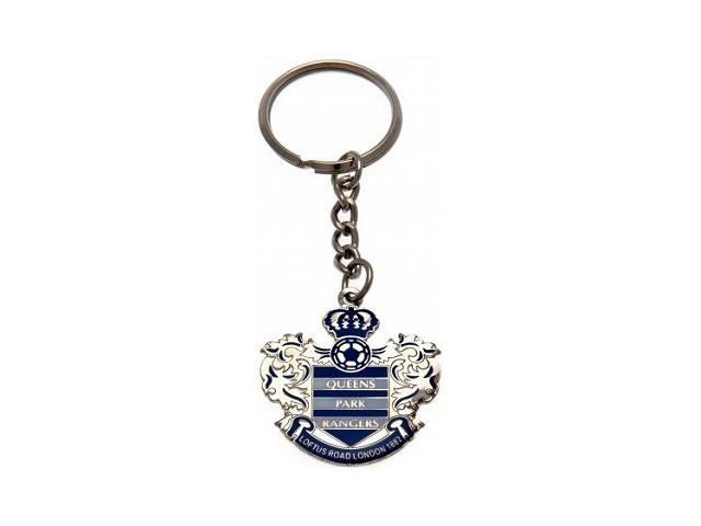 Schlüsselanhänger Queens Park Rangers