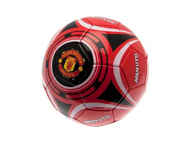Mini Fußball Manchester United