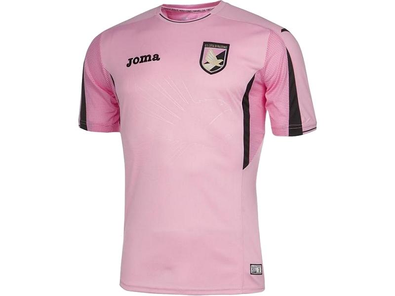 Trikot US Palermo 15-16